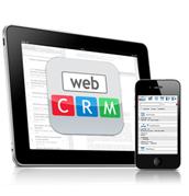 Kundvårdssystem - CRM
