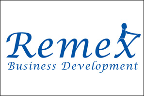 Remex Business Development AB