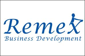 Remex Business Development AB