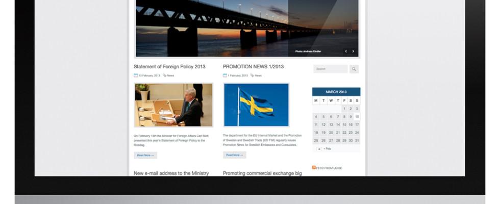 Swedishconsulates.se