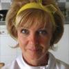 Eva Andersson, Slaka Hembygdsförening