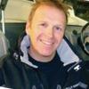 Graeme McKenzie, Managing Director , Quintrex
