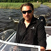 Janne Backman Båtladan i Gästrikland