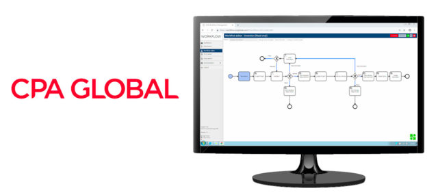 CPA Global & Workflow