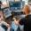 erfaren utvecaklre sökes till webking i linköping