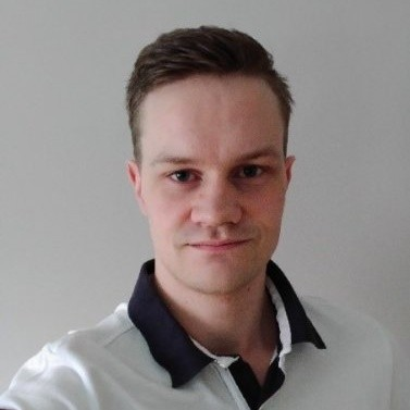 Patrik Karlsson