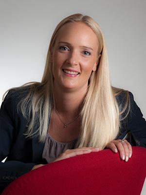 Maria Pedersen, Advokatfirman Pedersen