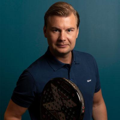 Gustav_Tjernström